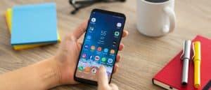 Android Uygulamasının Hangi Sürümünü Çalıştırdığınızı Nasıl Öğrenilir