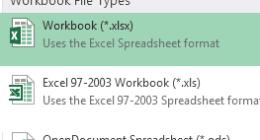 Excel Bu Dosya Korumalı Görünümde Açılamadı