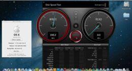 SSD disk hız testi nasıl yapılır?