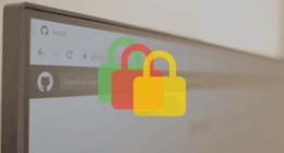 Chrome'da SSL Güvenlik Sertifikası Hataları Nasıl Düzeltilir