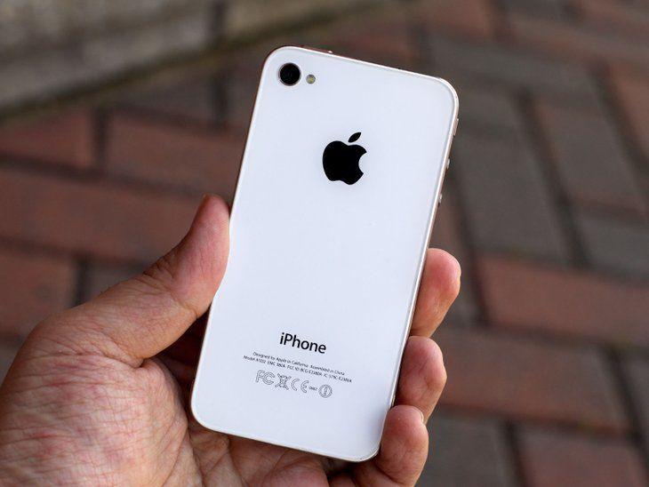 İPhone 12 hoparlörde 'ses yok' sorunu