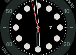 Apple Watch bildirim gelmiyor