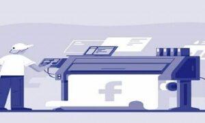 Facebook'ta Kopyala ve Yapıştır Nasıl Yapılır?