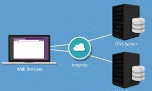Windows 10'da DNS Ayarları Nasıl Değiştirilir