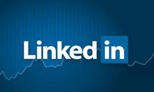 LinkedIn Hesabınızı Nasıl Kapatılır