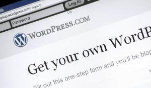 UpdraftPlus ile WordPress Siteyi Otomatik Olarak Yedekleme