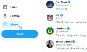 Twitter Hesabınızı Kalıcı Olarak Silme