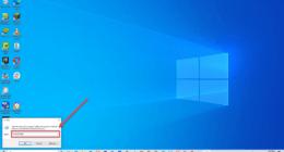 Windows 10 yeniden başlatılıyor ekranında takılı kaldı