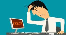 Outlook sunucuya bağlanamıyor hatası
