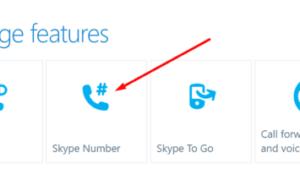 Skype istenmeyen Aramalar Nasıl Engellenir