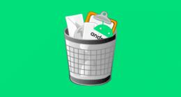 Android'de Uygulama Önbellek Dosyalarını Temizleme