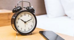 Android Alarm Nasıl İptal Edilir