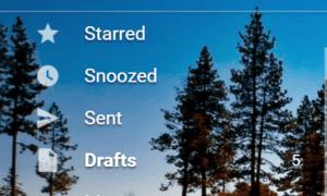 Google Meet Bu Cihazla Uyumlu Değil