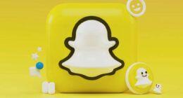 Snapchat Etiketleri Nedir ve Nasıl Oluşturulur?