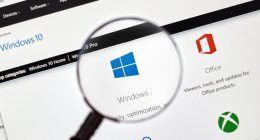 Microsoft Office İnternet Bağlantısı Yok Hatası