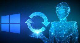Windows 10 Nasıl Sıfırlanır