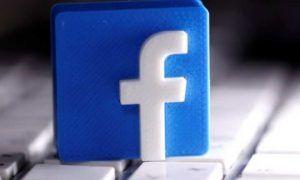 Facebook Gönderilerinde Yorumlar Nasıl Kapatılır