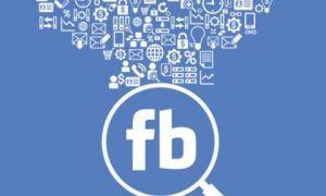 Facebook soyad kaldırma