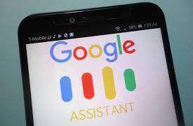 Google Asistan Yanıt Vermiyor