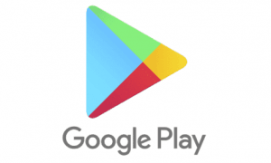 Google Play Hediye kartı nasıl kullanılır?