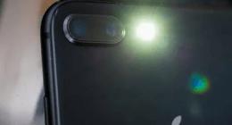 İPhone'da LED Flaş Bildirimleri Nasıl Etkinleştirilir