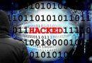YouTube Hesabını Saldırırsa Ne Yapılır