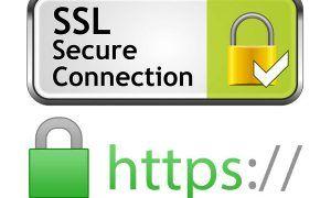 SSL Sertifika Sorunları ve Çözümleri