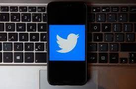 Twitter'dan Retweet Nasıl Silinir