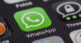 WhatsApp yedeklemeleri sorunları ve çözümleri