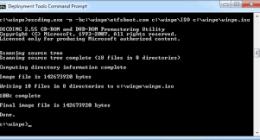 Windows PE (WinPE) Nedir ve Nasıl Çalışır?