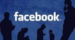 E-posta Adresi Kullanarak Facebookta Birisini Bulma