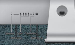 Mac Ethernet Sorunu ve çözümü