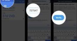 Twitter'da İki Faktörlü Kimlik Doğrulama Nasıl Etkinleştirilir
