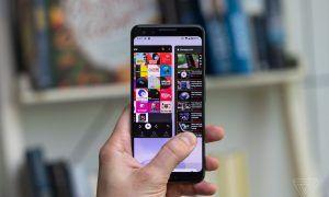 Uygulama Android Telefonda Açılmıyor