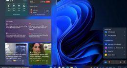 Windows 10 Windows 11'e Yükseltme