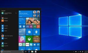 Windows güvenli mod açma