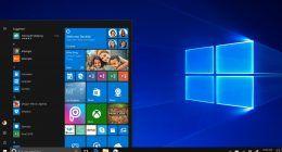 Windows 11'de S Modu Nasıl Kapatılır
