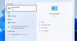 Windows 11 Ağ Bulma ve Dosya Paylaşımı Nasıl Yapılır