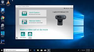 Windows 11 Kamera Çalışmıyor