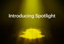 Snapchat Spotlight Nedir ve Nasıl Kullanılır?