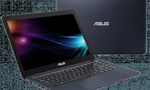 ASUS Dizüstü Bilgisayar Açılmıyor