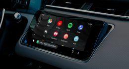 Android Auto Çalışmıyor Nasıl Düzeltilir