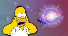 Android Ekranı Kendi Kendine Açılıyor