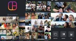 Instagram için Fotoğraf ve Video Kolajı Nasıl Yapılır