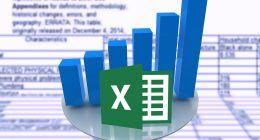 Kendi Kendini Güncelleyen Microsoft Excel Sayfası Nasıl Oluşturulur