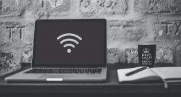 Mac WiFi Ağıyla Bağlantıyı Kesiyor