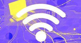 Wifi adaptör ve bluetooth adaptör çakışıyor