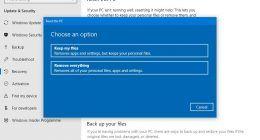 Windows 11'de Aygıt Sürücüleri Nasıl Yedeklenir ve Geri Yüklenir