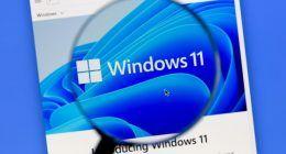 Windows 11'de Bip Sesi Nasıl Kapatılır