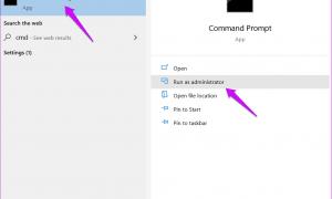 Windows 11'de Kullanıcı Hesabı Adı Nasıl Değiştirilir